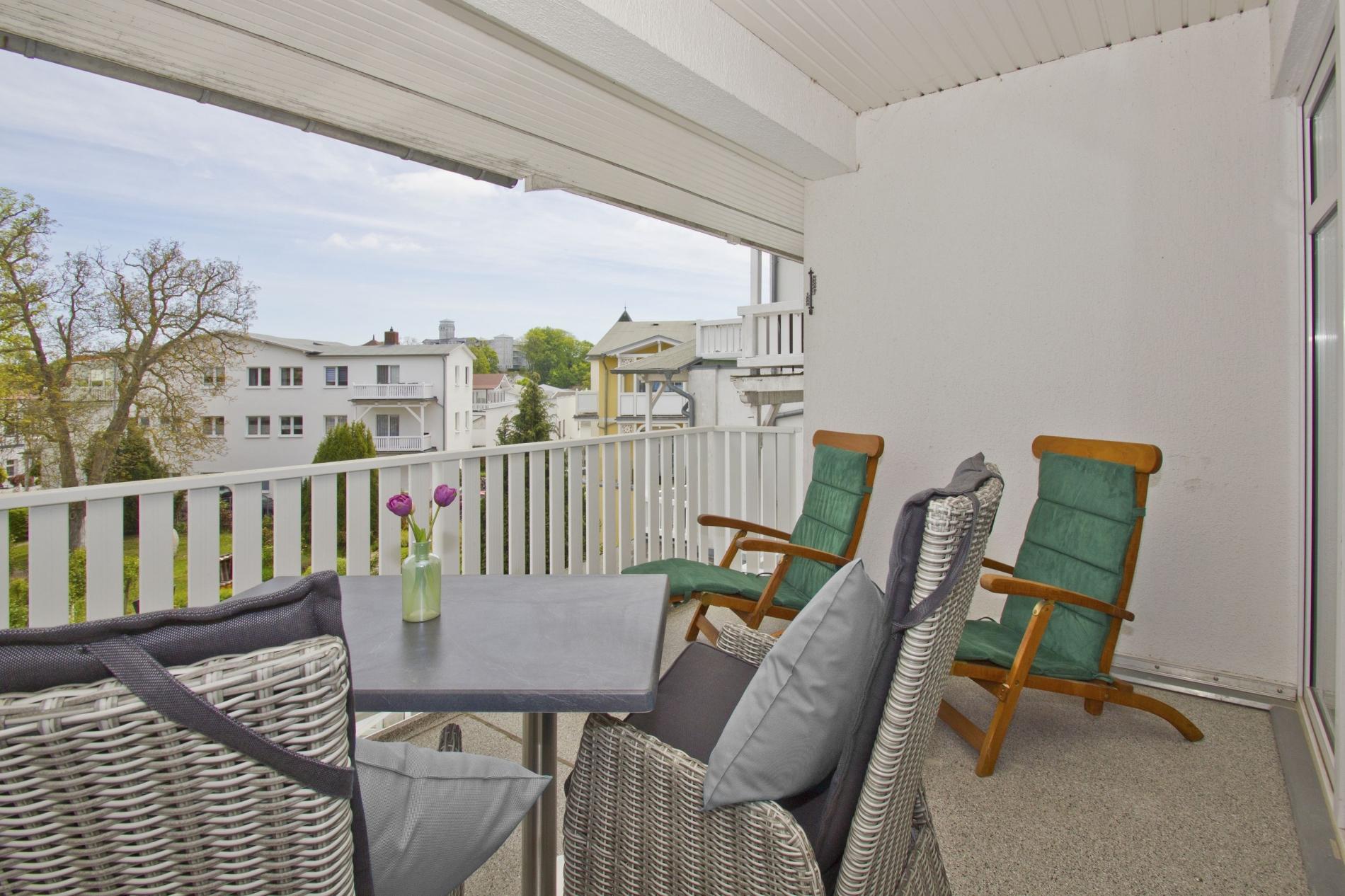 FRP17-Balkon2